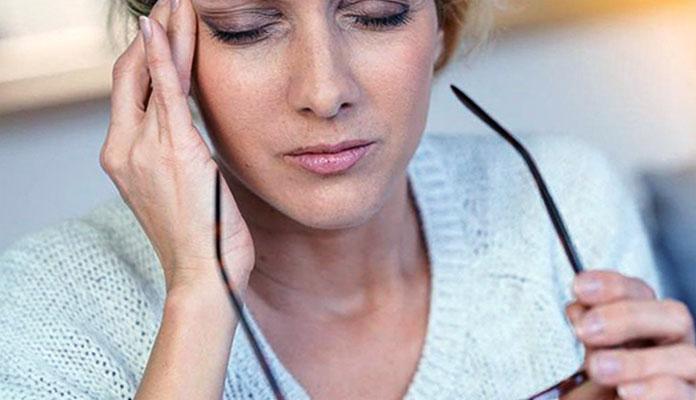 Migren Nedir ve Belirtileri Nelerdir?