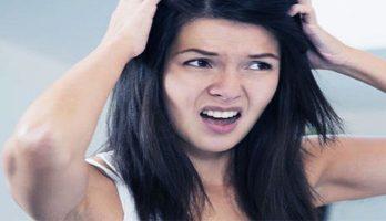 Seboreik Dermatit Nasıl Geçer?