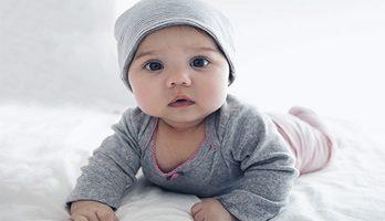 Bebeklerde Alerji Neden Olur?