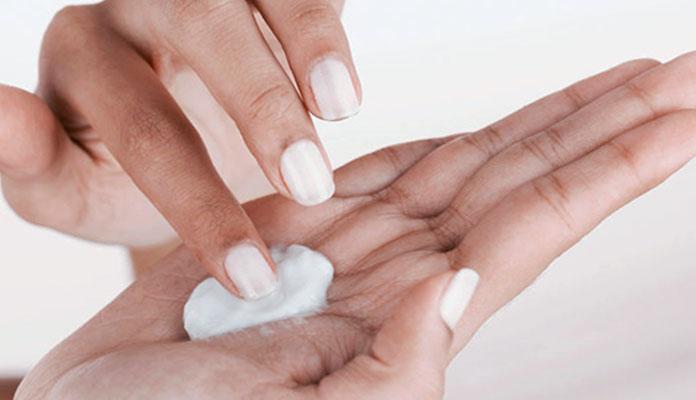 Eller Nasıl Yumuşatılır?