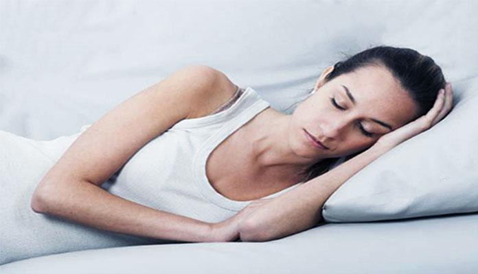Gündüz Vakti Uyumanın Zararları