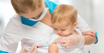 Yeni Doğan Aşı Takvimi