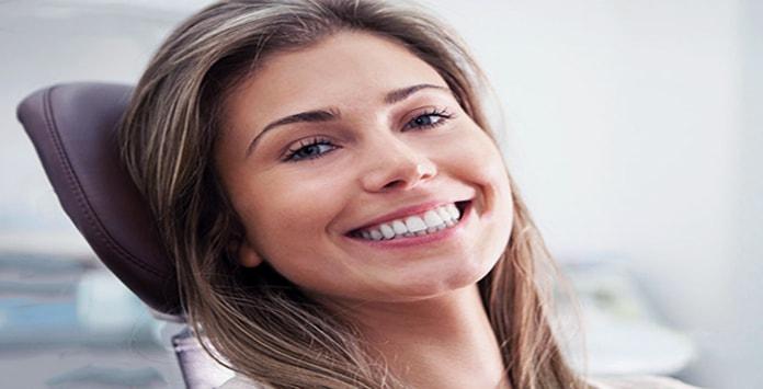 Dişlerimi Nasıl Beyazlatabilirim?
