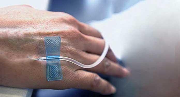 İlik Kanseri Tedavisinde Uygulanan Yöntemler