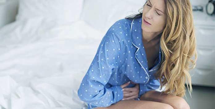 İdrar Yolu Enfeksiyonu Evde Tedavisi Nasıl Yapılır?