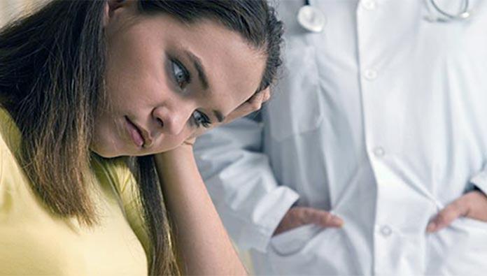 Sağlığa Zararlı Alışkanlıklar Ve Etkileri