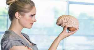 Epilepsi Hastalarının Ortalama Ömrü Ne Kadardır?