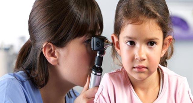 Orta Kulak İltihabı Nedir? Tedavisi Nasıl Yapılır?